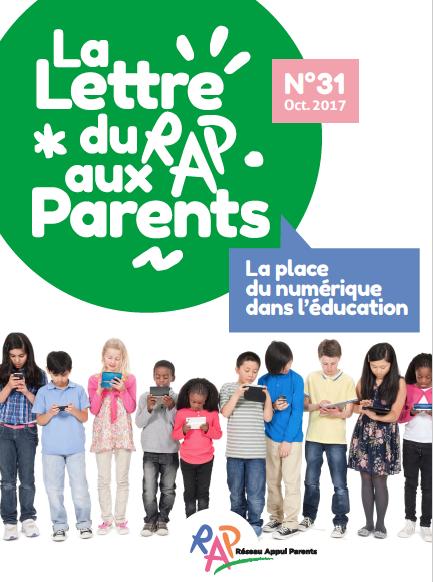 Réseau Appui Parents - Pau