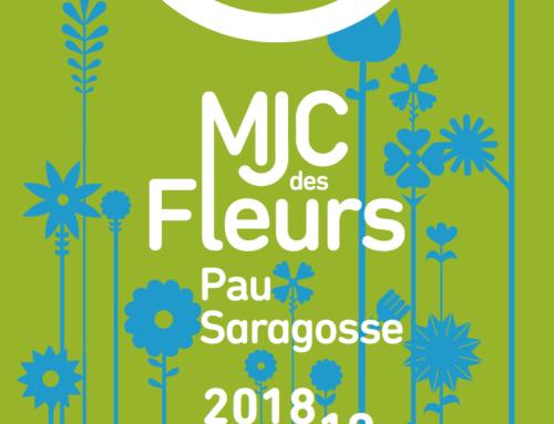 Plaquette 2018-2019